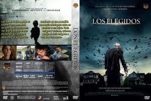 Los_Elegidos_-_Dark_Skies