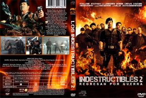 Los_Indestructibles_2