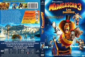 Madagascar_3_-_Los_Fugitivos