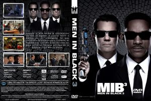 Men_In_Black_3