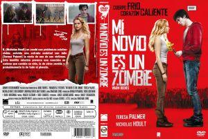 Mi_Novio_Es_Un_Zombie