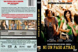 Ni_Un_Paso_Atras