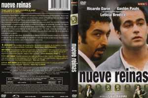 Nueve_Reinas
