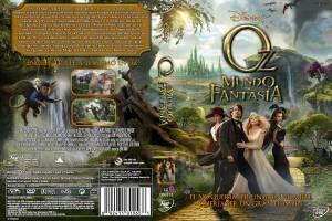 Oz_-_Un_Mundo_De_Fantasia