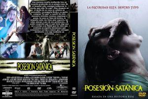 Posesion_Satanica