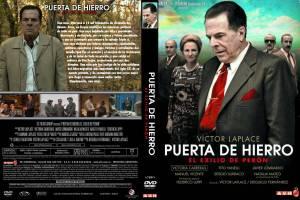 Puerta_De_Hierro_-_El_Exilio_De_Peron