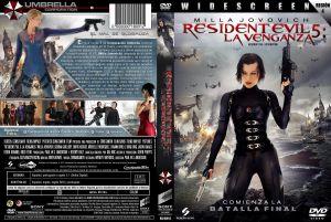 Resident_Evil_5_-_Venganza