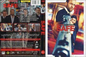 Safe_-_El_Codigo_Del_Miedo