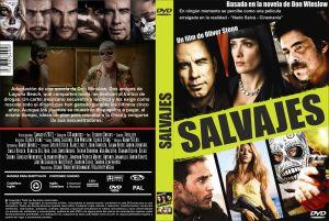 Salvajes_-_2012