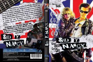 Sid_Y_Nancy