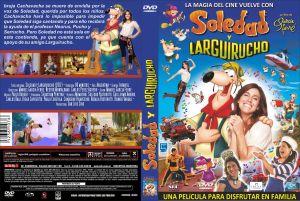 Soledad_Y_Larguirucho