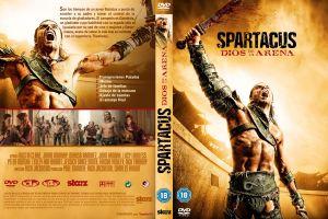 Spartacus_-_Dios_De_La_Arena