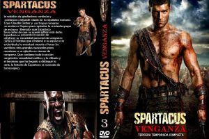Spartacus_-_Venganza_-_Temporada_03