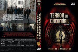 Terror_En_Chernobil
