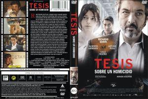 Tesis_Sobre_Un_Homicidio