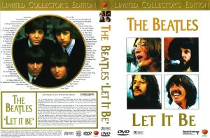 The_Beatles_Let_It_Be_Limited_Collectors_Edition-front