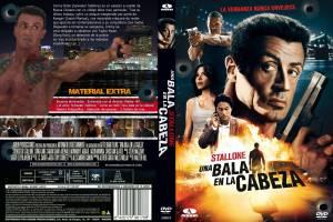 Una_Bala_En_La_Cabeza