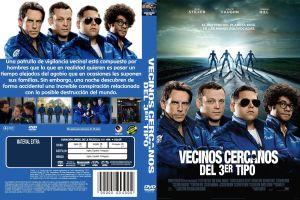 Vecinos_Cercanos_Del_3er_Tipo