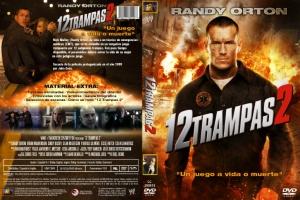 12_Trampas_2 cover