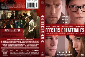 Efectos_Colaterales