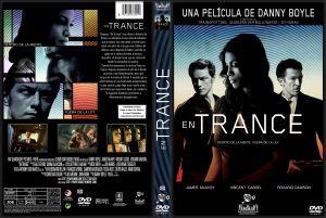 En_Trance