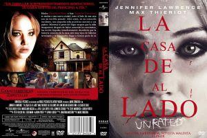 La_Casa_De_Al_Lado