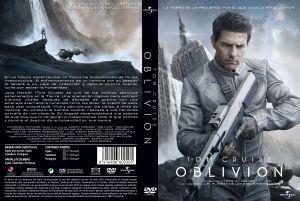 Oblivion_