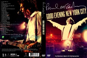 Paul_Mccartney_-_Good_Evening_New_York_City-front