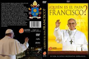 Quien_Es_El_Papa_Francisco