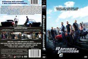 Rapidos_Y_Furiosos_6