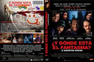 Y_Donde_Esta_El_Fantasma_-_A_Haunted_House